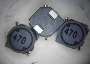 供应贴片电感深圳专业生产电子元器件电感厂家