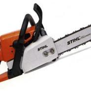 供应德国STIHL油锯MS230