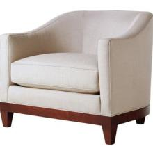 供应沙发茶餐厅沙发办公沙发