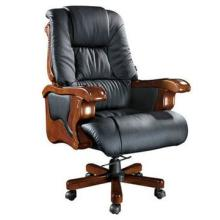 供应大班椅中班椅职员椅会议椅