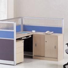 供应装修设计办公家具