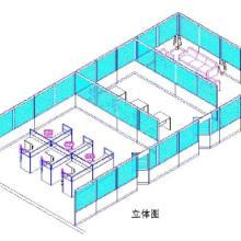 供应免费设计家具