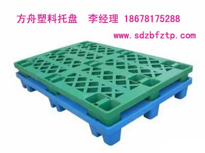 牡丹江塑料托盘