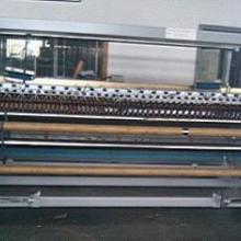 缝前设备全自动热切机 厂家直接销售