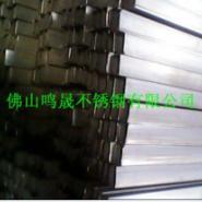 广州304不锈钢管件及卫生级管件图片