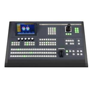 SE-300016路HDSD-SDI切换台图片