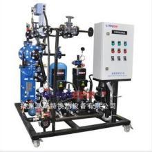供应江苏泰州传热设备板式换热器