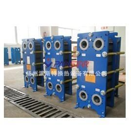 供应安徽食品专用传热设备换热器