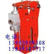 电力液压臂盘式制动器系列图片