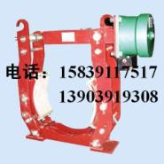 焦作电磁鼓式制动器MW系列图片