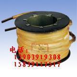 供应MZZ1系列直流电磁铁线圈河南出售批发