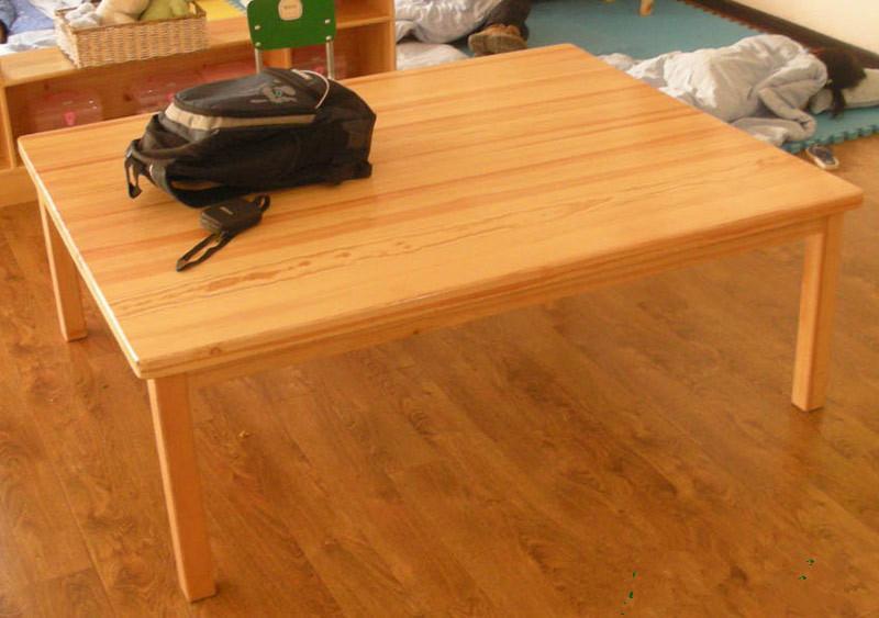 北京实木儿童家具