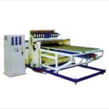 供应全(半)自动焊网机图片