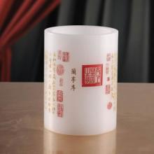 供应广州水晶钥匙扣,水晶烟灰缸批发定做,水晶中国象棋厂家,水晶花瓶批发