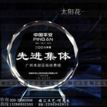 供应重庆水晶授权牌厂家定做,重庆企业优秀经销商授权牌厂家定做批发