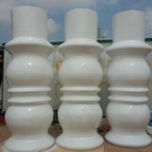 供应玻璃钢造型柱