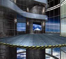 供应影视器材——中国影视器材网上商城