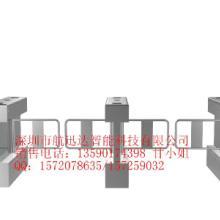 供应刷卡式摆闸的性能/上海豪华地铁摆闸/车站摆闸的厂家图片