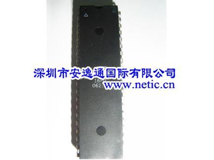 供应集成电路(IC)ATMEGA16-16PU