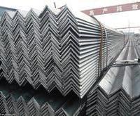 供应塘沽钢材型材 塘沽钢材市场 法兰弯头阀门角钢槽钢工字钢H型钢