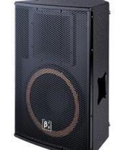 供应β3(贝塔斯瑞专业音响J212音箱