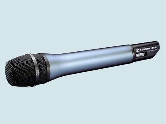 供应无线话筒森海塞尔skm3072-u图片