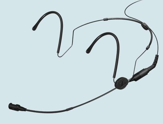供应无线手持话筒森海塞尔skm5200-ii