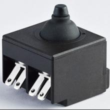 供应电动工具开关图片规格
