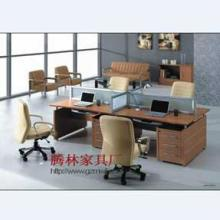 供应广州组合屏风办公桌A-5059型/办公家具厂家/高档职员办公桌图片