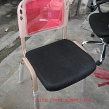 供应网布培训椅,电脑椅,接待椅,椅子批发,办公家具厂图片