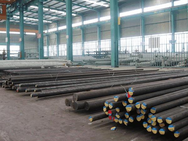 轴承钢+GCr15轴承钢-退火-华东地区代理商【㊣ 推荐】无锡台州