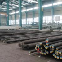 3Cr13(420J2)不锈铁圆钢钢板【㊣推荐】无锡常州南通扬州
