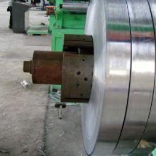供应热轧带钢镀锌带钢