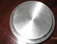 供应宝鸡盈钛供应佛山及全国的钛铝靶