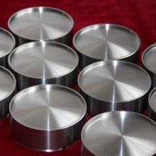 供应钛铝靶