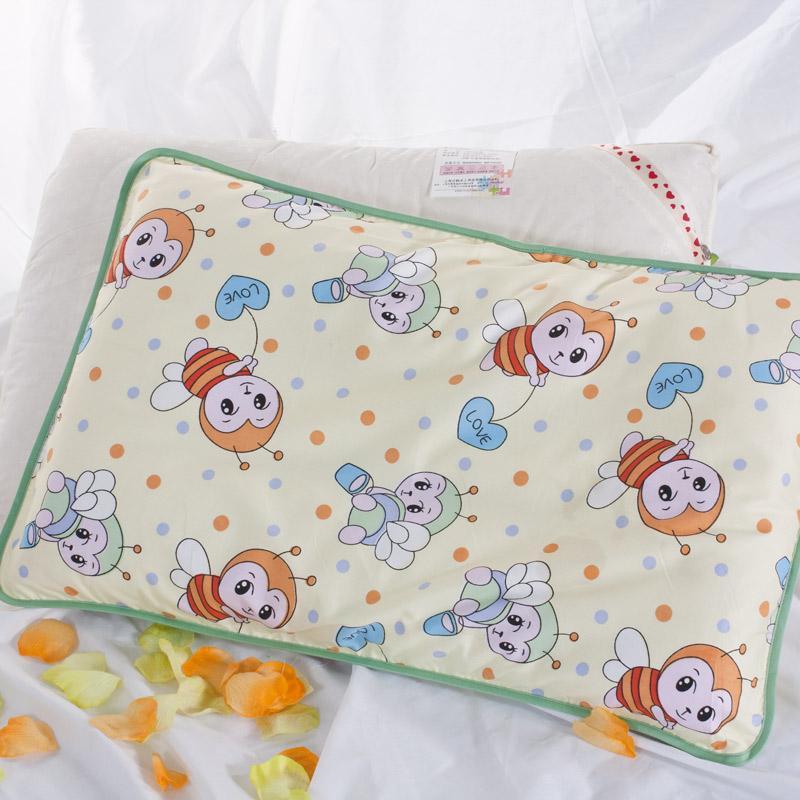 儿童枕头_儿童枕头供货商
