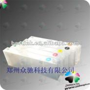 爱普生7910/9910喷墨机连供墨盒图片