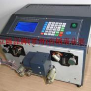 电子线多功能自动剪线机图片
