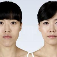 供应厂家供应瘦脸塑形/纤细减肥霜