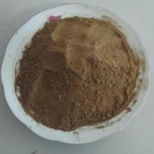 供应贴牌加工祛痘祛印纯中药软膜粉图片