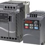 无锡、苏州、江阴供应台达VFD-E系列变频器