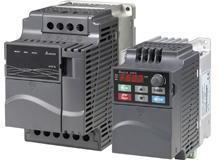 台达VFD-E系列变频器价格表