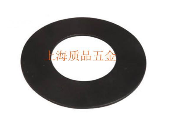 供应DIN2093碟形弹簧垫圈