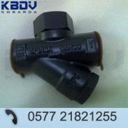 水力控制阀减压阀管力阀液力自动图片