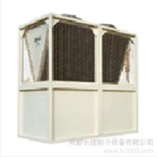供应成都麦克维尔模块式风冷冷水/热泵机组空调批发