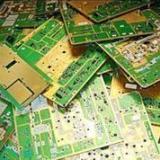 供应翔安镀金板回收,翔安电脑板回收,翔安回收服务器板