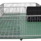 供应料槽及漏粪地板其他畜牧设备产品