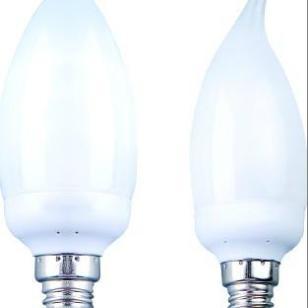 大量供应广州led照明灯具节能灯图片