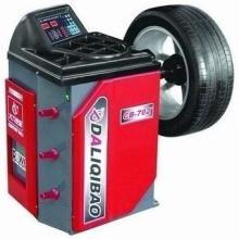 佛山平衡机什么卖 轮胎动平衡仪尽在亿成汽保