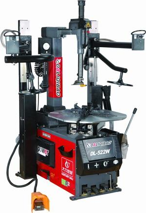 汽车修理厂设备供货商 小型汽车修理厂设备需要的全套设备及工具,高清图片